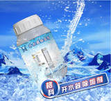 开水器除垢剂